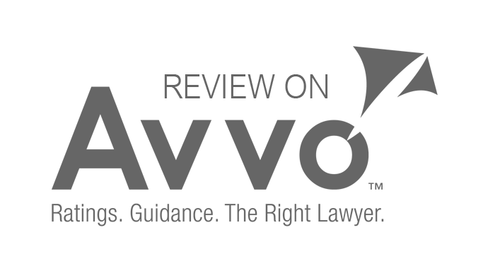 reviews_avvo